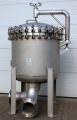 Mehrfach-Beutelfilter DELTA-BFS10-14-2-10