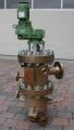 Spaltfilter DELTA-STRAIN 400-RS-H-S