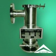 Luftfilter Gasfilter